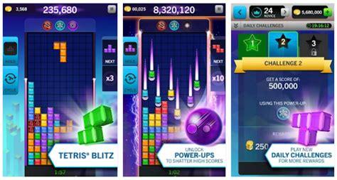 membuat game tetris android 5 game android terbaik untuk kamu yang suka main tetris