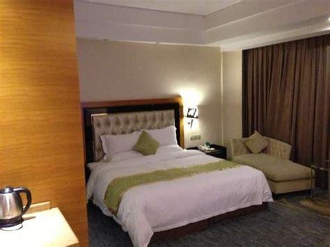 Yinquan Hotel Zhongshan China Asia yinquan hotel updated 2018 reviews price comparison