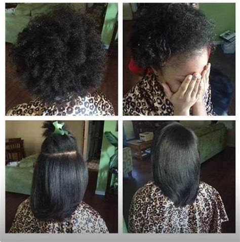 biosilk on weave eboni s blow out shared by beverly black hair information
