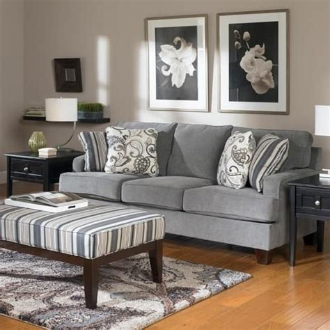 Rifes Furniture Coos Bay by Living Room Furniture From Rife S Home Furniture Eugene