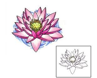 lotus tattoo johnny truant tattoo johnny lotus tattoos