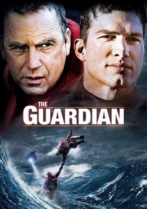 The Guardian The Guardian Fanart Fanart Tv