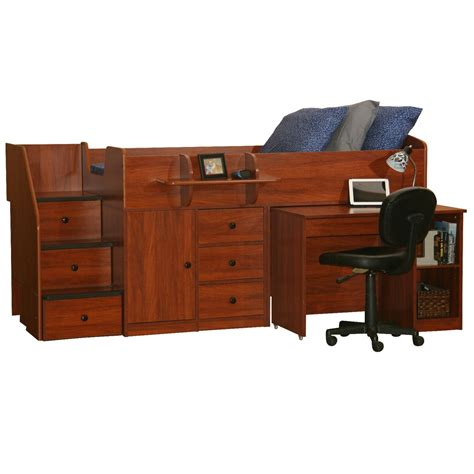 Berg Furniture Bunk Beds Berg Furniture Bunk Beds Excellent Bunk Beds With Desk Space Saver L Shaped
