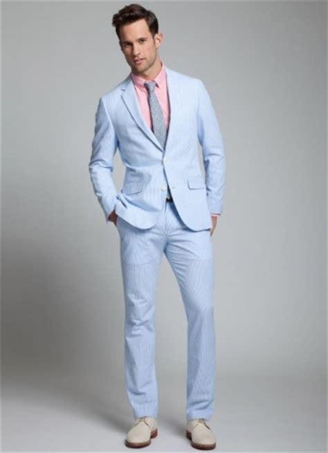 seersucker suit shoes on the t national seersucker day