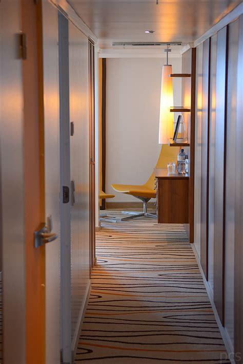 deluxe suite aida prima aidaprima im luxify test luxify das lifestyle und