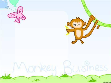 wallpaper cartoon monkey monkey backgrounds wallpaper cave