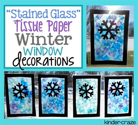 christmas crafts for school agers best 25 contact paper crafts ideas on crafts using contact paper contact paper