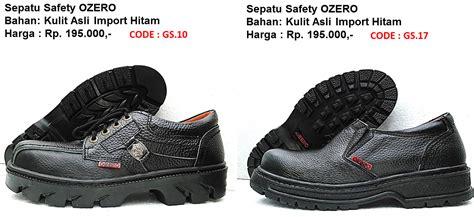 Jual Pabrik Sol Sepatu pabrik sepatu safety murah sni jual septu safety murah sni