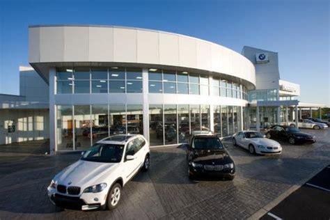 Sun Motors Bmw by Sun Motor Cars Bmw Car Dealership In Mechanicsburg Pa