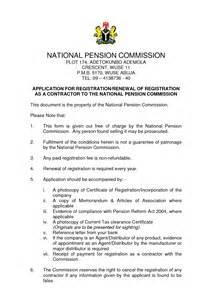 memorandum and articles of association template