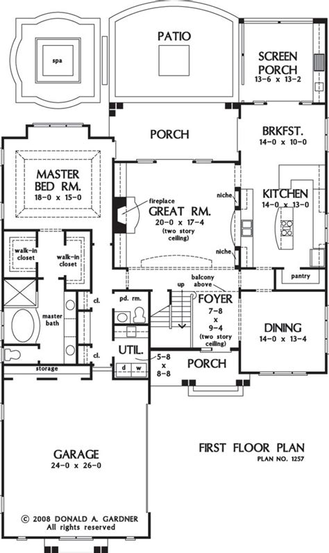 17 best images about floorplans on pinterest 2nd floor mansions and modern homes 17 best images about house plans on pinterest 2nd floor