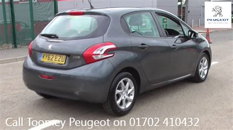 hyundai southend used cars southend on sea find a used car for sale in