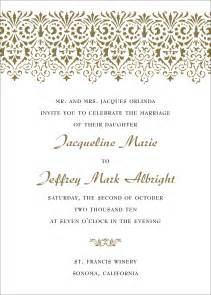 Words For Wedding Invitation Wedding The World Wedding Invitations Ideas