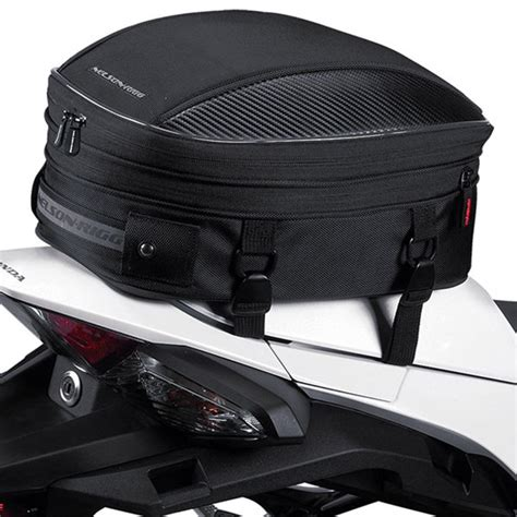bike seat cl install nelson rigg new cl 1060 s sport motorcycle road bike
