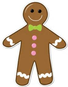 gingerbread man cliparts free download clip art free