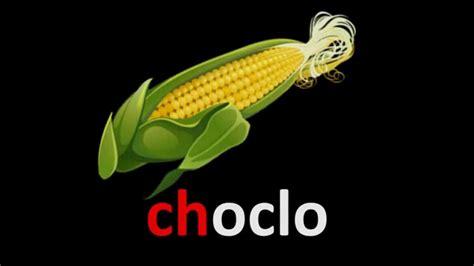 imagenes y palabras con ch la letra ch con ejemplos el ebecedario espa 209 ol para