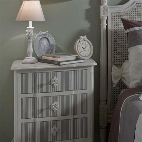 lace home decor neo classic bedroom decorating ideas blending neutral colors and lace
