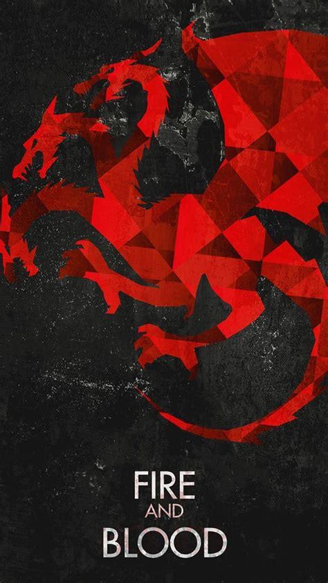 wallpaper for iphone game of thrones best 25 targaryen wallpaper ideas on pinterest game of