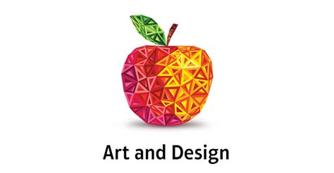 art design qualifications art and design 2016 pearson qualifications