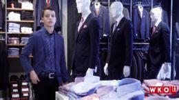 Bewerbung Einzelhandel Textilien Bic At Einzelhandel Textilhandel Lehrberuf