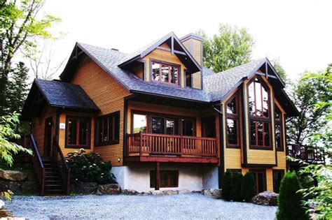 what is a chalet les chalets alpins updated 2017 prices b b reviews