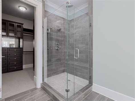 Chattahoochee Shower Doors Chattahoochee Shower Doors Image Bathroom 2017