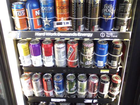 9 millimeter energy drink win a of your favorite energy drink