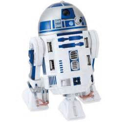 r2 q5 amp r2 d2 usb hubs don t exactly save space