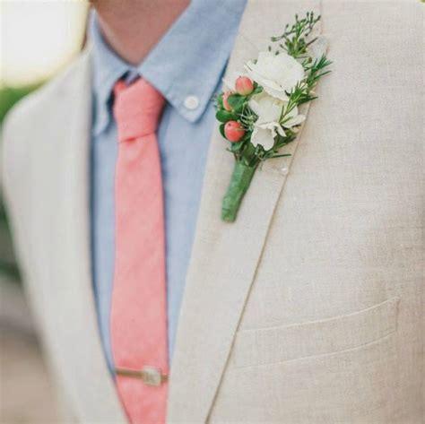 nudo as de gu a c 243 mo hacer distintos nudos de corbata a todo confetti