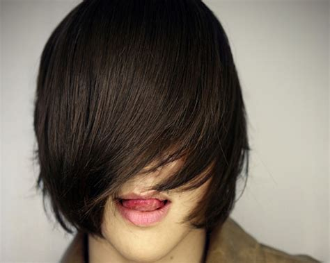 hair styles to cover 27 indemand short emo hairstyles for 2013 all new hairstyles