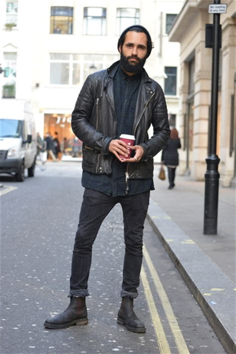 11 awesome and stylish men s street styles