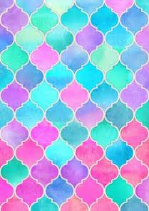 colorful patterns 17 best ideas about color patterns on
