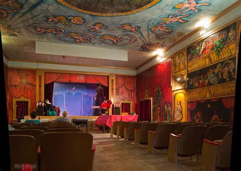 amargosa opera house photo amargosa opera house and hotel