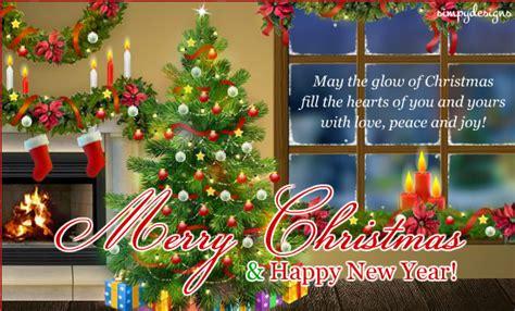 christmas messages  family   miles gambar puasa