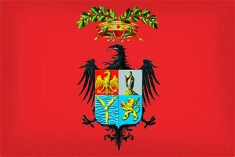 europa spedizioni pavia di udine bandiere province e citt 224 italiane fabbrica bandiere