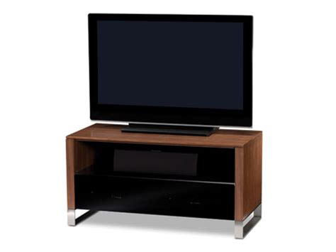 bdi new home theater furniture quot cascadia quot collection