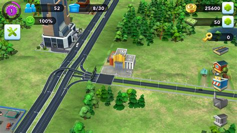 simcity android simcity buildit for android 2018 free simcity buildit a simcity