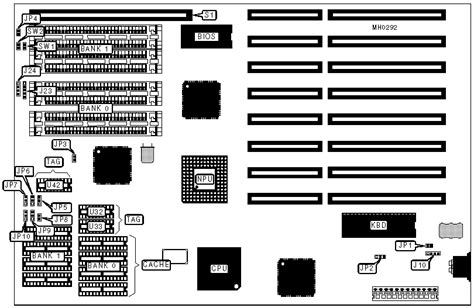 reset optimum online password optimum 386 25 33 40 motherboard settings and configuration