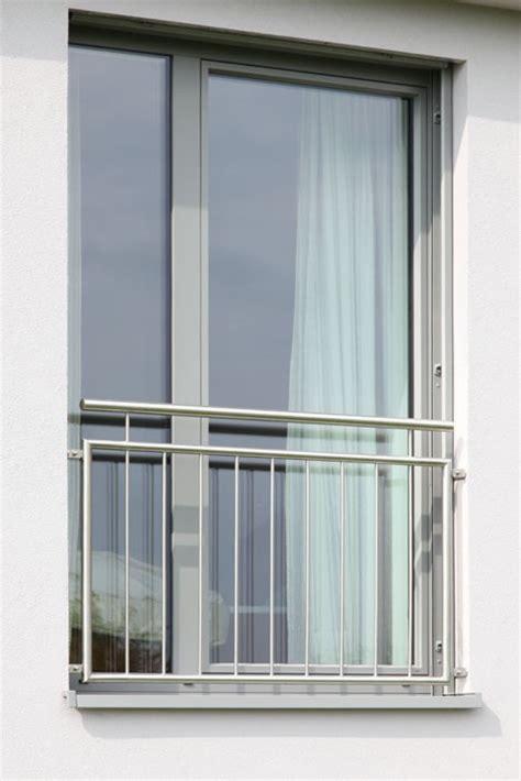 balkon edelstahl franz 246 sischer balkon classic franz 246 sische balkone