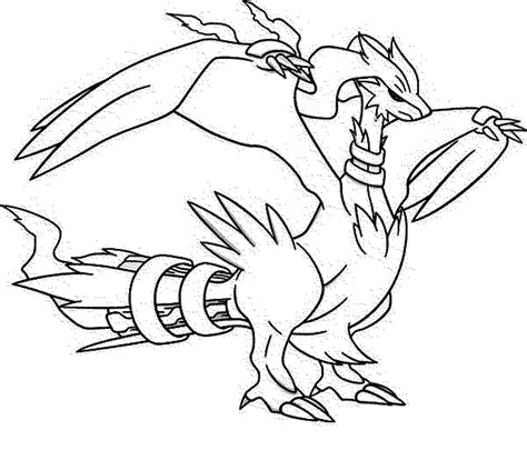 pokemon coloring pages for adults pokemon coloring pages for adult bestappsforkids com