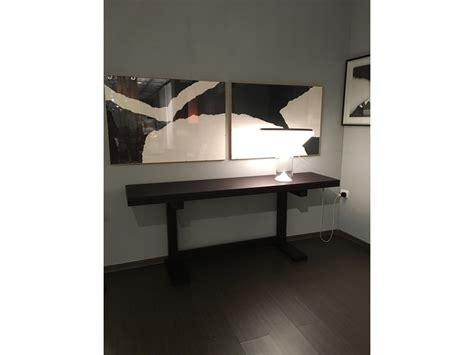 longhi tavoli tavolo consolle longhi longhi in offerta outlet tavoli a