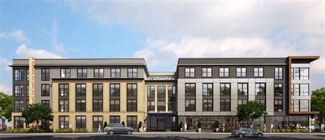 Apartment Rentals West Of Boston West Square Apartments Boston S Luxury Properties