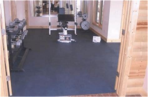 Alternative Garage Flooring by 3 Types Of Garage Flooring Alternative Options