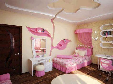 beautiful little girl bedrooms construindo minha casa clean quarto dos sonhos de meninas
