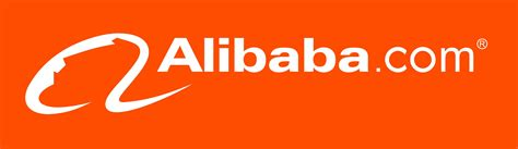alibaba food 10 crazy things you can buy on alibaba com