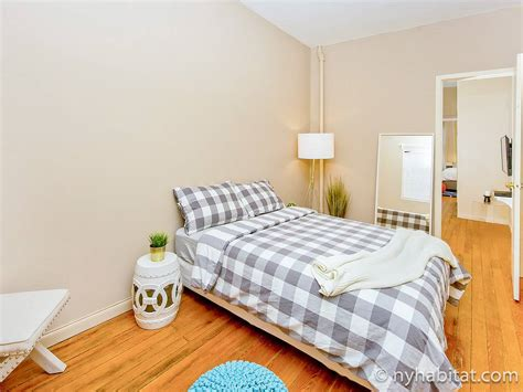 1 bedroom apartment upper east side new york apartment 1 bedroom apartment rental in upper east side ny 17358