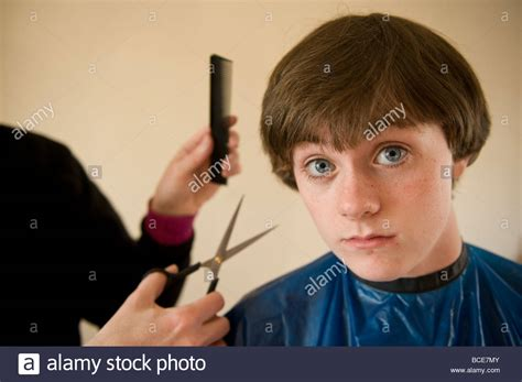 boys haircuts 14 year old 14 year old boy haircuts www imgkid com the image kid