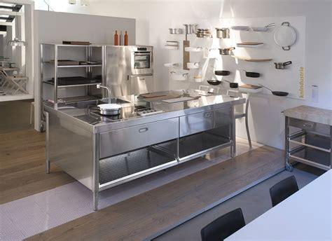 lavelli alpes inox prezzi cucina a isola con snack 125x280 alpes inox