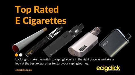 best e cig vape what is the best e cigarette in the uk for 2018 top buys