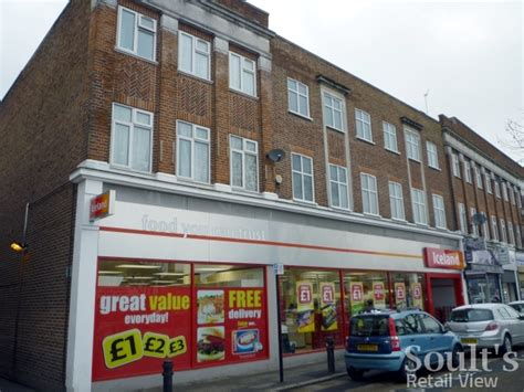 hunting for long gone woolies stores in harrow and sudbury